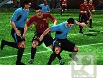 Image provenant de play-asia.com